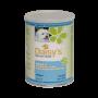 Mega 8 Probiotic Flora Plus Digestive Enzymes 345g